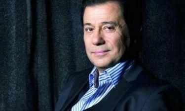 Δάνης Κατρανίδης: «Είμαι εμμονικός με την λεπτομέρεια»