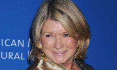 Το προϊόν ντεμακιγιάζ που χρησιμοποιεί η Martha Stewart (μάλλον)είναι και στο μπάνιο σας!
