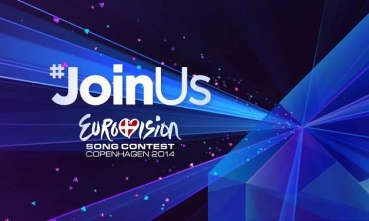 Eurovision 2014: Ο ελληνικός τελικός και τα επικρατέστερα ονόματα που πιθανόν να είναι υποψήφια
