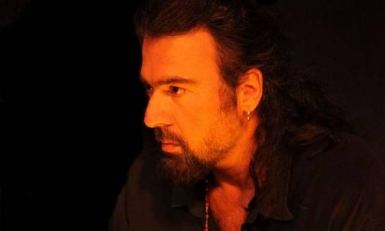 Kωνσταντίνος Κωνσταντόπουλος: «Μάλλον δεν έχουμε δει τίποτα ακόμα! Τα χειρότερα έρχονται»