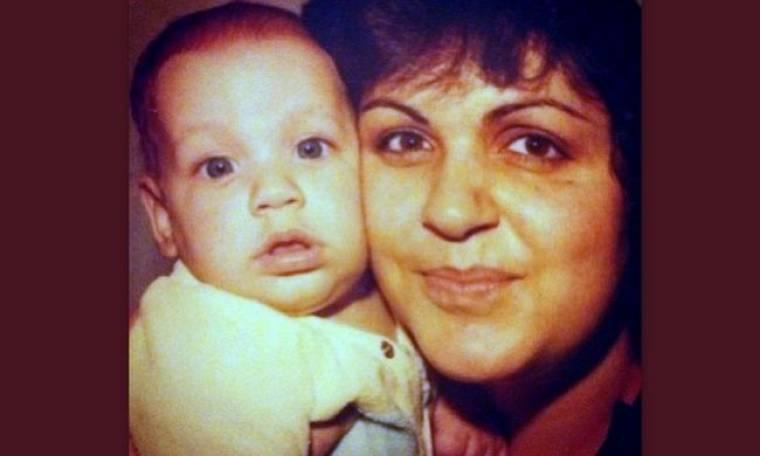 Εύκολο quiz: Ποιος είναι ο μπόμπιρας που μοιάζει καταπληκτικά στη μητέρα του;
