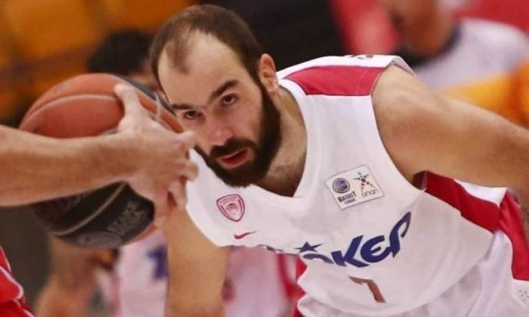 Basket League ΟΠΑΠ: Τώρα, πρέπει να αντιδράσει ο Ολυμπιακός