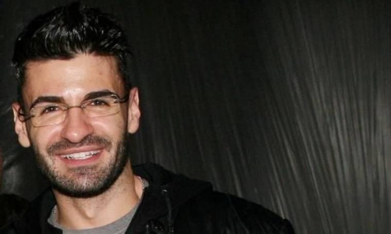 Παναγιώτης Πετράκης: «Δεν έχω πληρωθεί από τους ''Βασιλιάδες''»