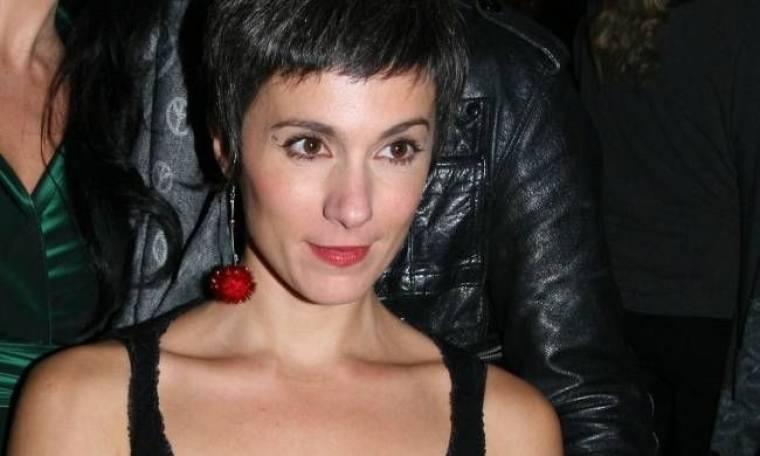 Λίλη Τσεσματζόγλου: «Η απουσία μου από το lifestyle ξέρω ότι δεν κάνει καλό στην δουλειά μου»