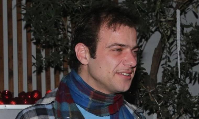 Ορέστης Τζιόβας: «Τα θετικά με τα αρνητικά δεν μπαίνουν στην ίδια ζυγαριά»
