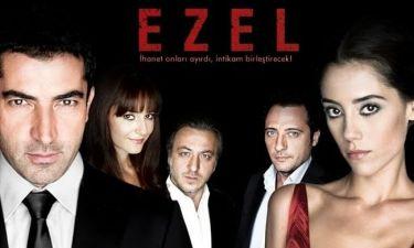 «Έφυγε» από τη ζωή πρωταγωνιστής της σειράς «Εζέλ»