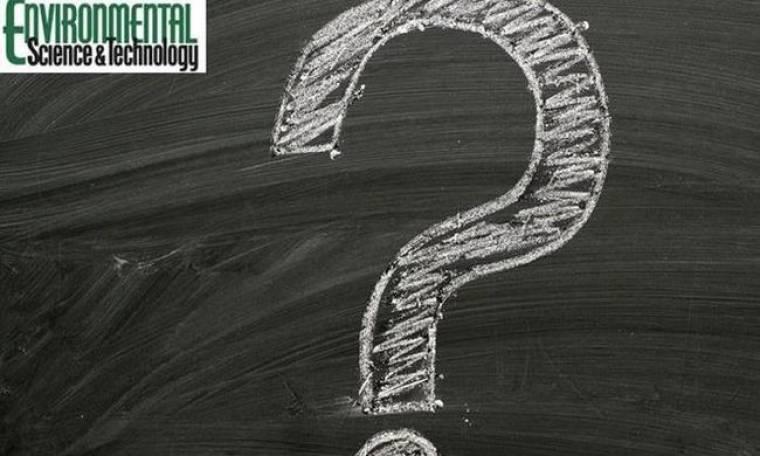 Έρευνα: Τι είναι καλύτερο από το να κερδίσετε το Τζόκερ;
