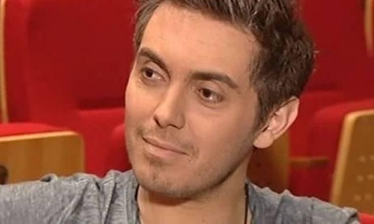 Μιχάλης Χατζηγιάννης: «Έχει πολλά χαρίσματα που λειτουργούν συσσωρευτικά στη Ζέτα»