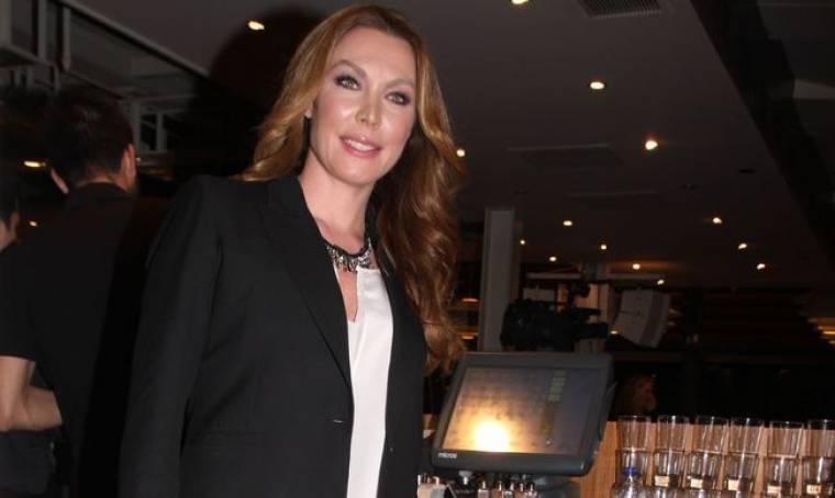 Τατιάνα Στεφανίδου: «Η χειρότερη εκπομπή που παρουσίασα ήταν το…»