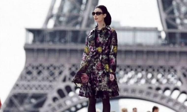 Οι 5 λόγοι που οι Γαλλίδες δεν χρειάζονται facelift