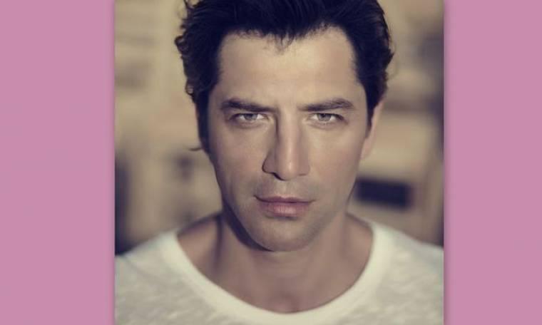 ΜΟΝΟ ΕΔΩ: Η αντιγραφή καλά κρατεί. Δείτε τι θυμίζει το σενάριο της νέας ταινίας του Ρουβά! (Nassos blog)