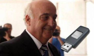 ΣΔΟΕ: Υπό έλεγχο μόλις 266 ονόματα της λίστας Λαγκάρντ
