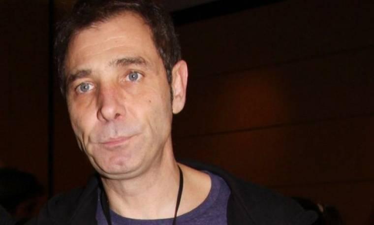 Θοδωρής Αθερίδης: Γιατί επιλέγει την κωμωδία τα τελευταία χρόνια;