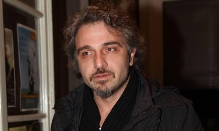 Φανής Μουρατίδης: «Η τηλεόραση είναι εικόνα της κοινωνίας»