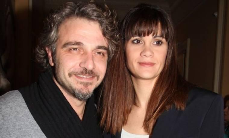 Φανής Μουρατίδης: «Συστήνω στους ανθρώπους τη δημιουργία οικογένειας για να καταλάβουν καλύτερα τον κόσμο»