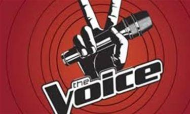 Κρίση: Ποια κριτής του The Voice δέχτηκε… μείωση μισθού;