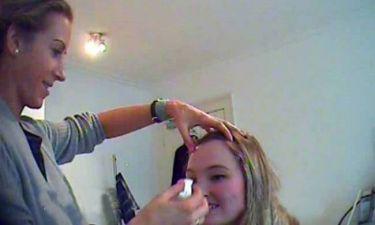 Στη Βρετανία ξεκινούν τα botox από τα 16 τους χρόνια!