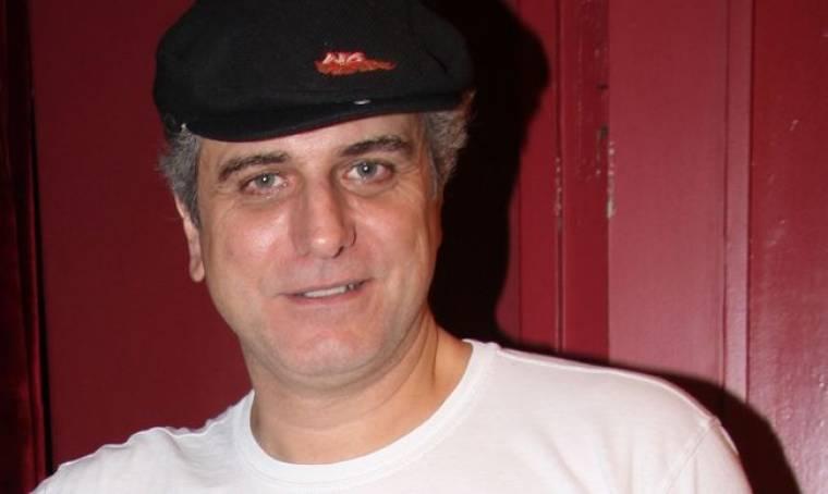 Βλαδίμηρος Κυριακίδης: «Βρήκα το χαμένο κομμάτι μου, που ευτυχώς το είχα και απλώς το είχα ξεχάσει»