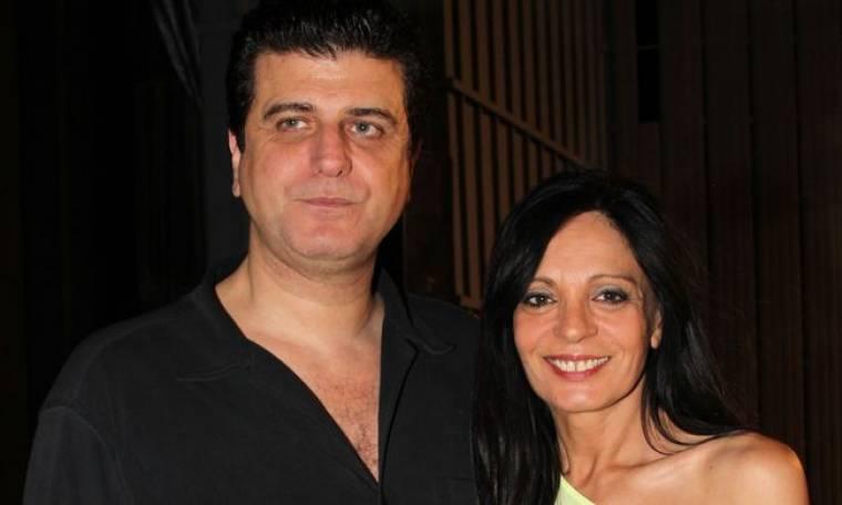 Βλαδίμηρος Κυριακίδης: «Προσπαθήσαμε για ένα χρόνο να κάνουμε παιδί, μετά βαρεθήκαμε»