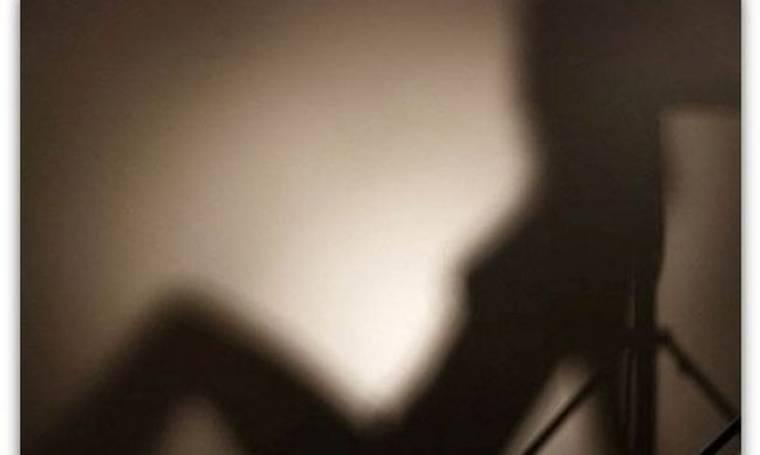 Πετρούλα Κωστίδου: Δείτε το καυτό υλικό που ανέβασε στο Faceboοk… (Nassos blog)