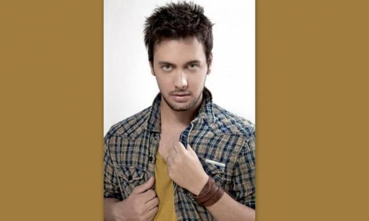 Ο Πάσιος από τους «Τριημητόνιο» δηλώνει: «Το αρνητικό των talent show είναι ότι…»