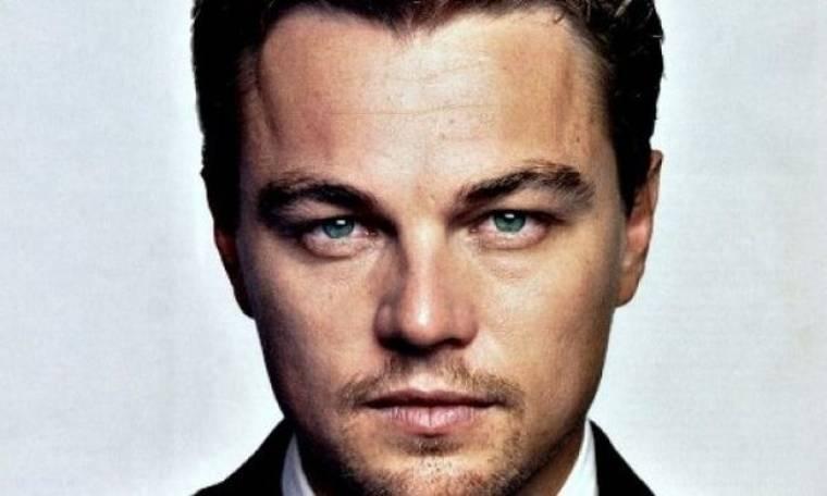 Επιτέλους δείτε τον Leonardo Dicaprio γυμνό!