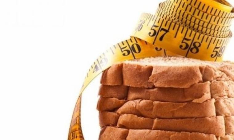 Οι 6 καλύτεροι υδατάνθρακες για να… χάσετε κιλά