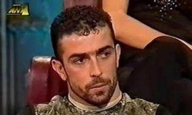14 χρόνια φυλακή για τον Στέφανο από το «Mission»