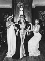 Η μητέρα της Beyonce γιόρτασε τα 60ά της γενέθλια!