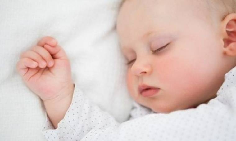 Αληθινή ιστορία: «Μια φορά κι έναν καιρό ήταν 14 μωρά...»