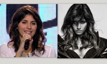 «Τhe Voice»: Κι όμως είναι το ίδιο πρόσωπο!
