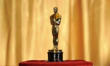 «Oscar»: Ανακοινώθηκαν οι υποψηφιότητες