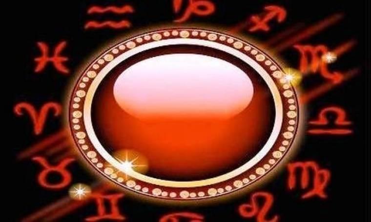 Ημερήσιες προβλέψεις για όλα τα ζώδια για την Παρασκευή 17/1