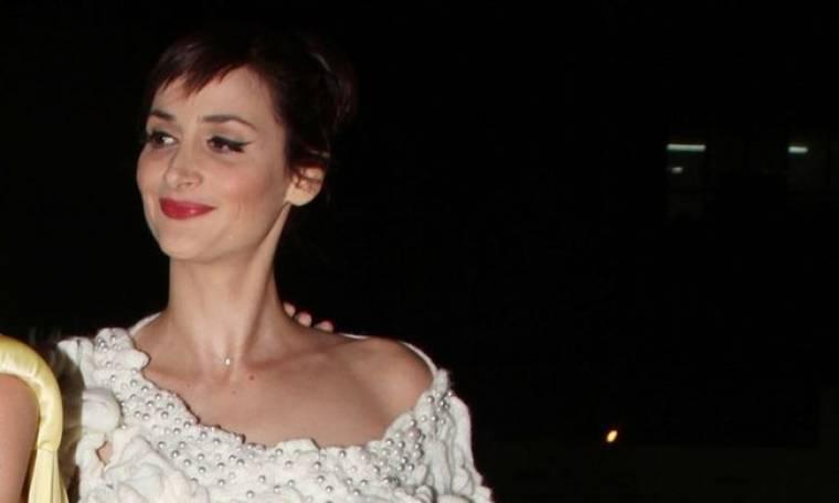"""Μαρία Κωνσταντακάκη: """"Έχω χτυπήσει ξημερώματα λιώμα το κουδούνι"""""""