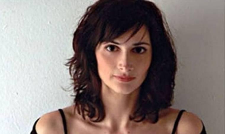 """Μαρία Κωνσταντακάκη: """"Δεκαεννέα ετών έκανα έρωτα για πρώτη φορά"""""""