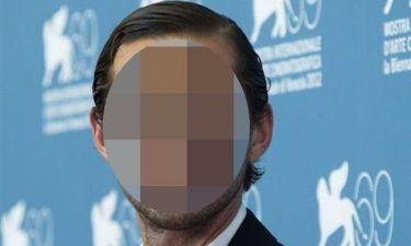 Απίστευτο! Διάσημος ηθοποιός έβγαλε μόνος του το δόντι του και αρνήθηκε να πλυθεί καθ' όλη την διάρκεια των γυρισμάτων