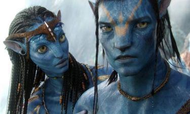 «Avatar»: Όλες οι πληροφορίες για την δεύτερη ταινία