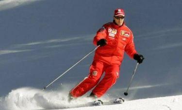 Michael Schumacher: Οι εγκεφαλικές βλάβες και η ανάγκη να παραμείνει σε τεχνητό κώμα!