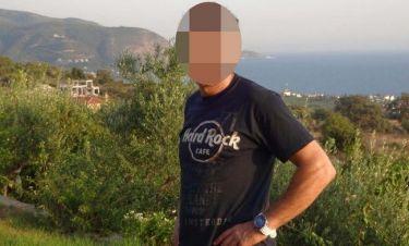 Γνωστός Έλληνας πρωταγωνιστής είπε: «Στην εφηβεία μου με πήγανε στο τμήμα για σύσταση συμμορίας»