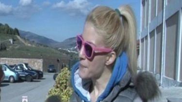 Ευαγγελία Αραβανή- Ηλίας Βρεττός: Τελικά παντρεύονται; Δείτε τι δήλωσαν