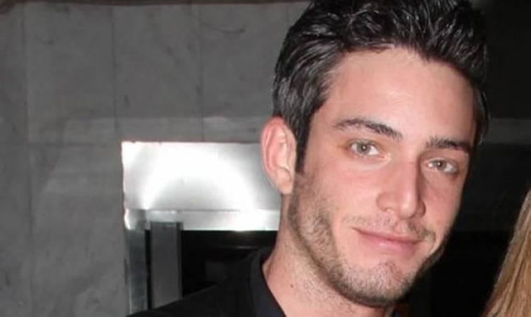 Ο Θεοχάρης Ιωαννίδης μίλησε για την ταινία που πρωταγωνίστησε και διακρίθηκε στις Κάννες