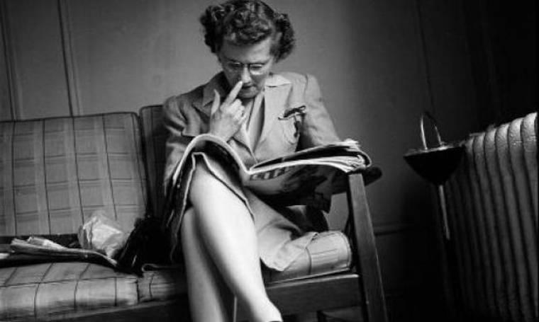 Μήπως πάσχεις από εργασιακή κατάθλιψη; Κάνε το τεστ τώρα