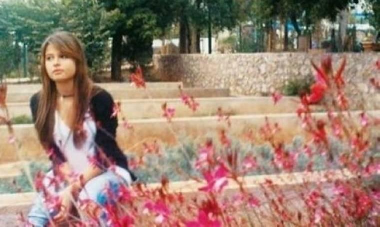 Επιστρέφει στην Ελλάδα η 16χρονη Μυρτώ -Επιτυχής η τελευταία της επέμβαση