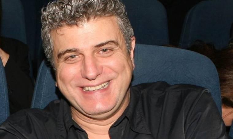 Βλαδίμηρος Κυριακίδης: «Καταντήσαμε καταθλιπτικοί»