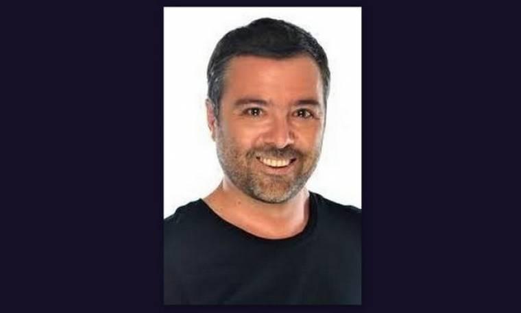 Έκτακτη Είδηση: Σκοτώθηκε σε τροχαίο Έλληνας ηθοποιός (Nassos blog)