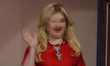 «Είναι κορίτσι»! Ποια αγαπημένη σταρ, ανακοίνωσε μέσω twitter το φύλο του μωρού της; (εικόνες)