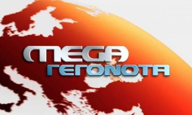 Τα νούμερα τηλεθέασης του κεντρικού δελτίου ειδήσεων με παρουσιαστή τον Στραβελάκη