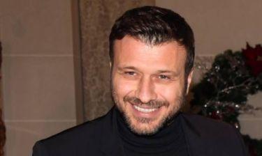 Γιάννης Πλούταρχος: «Ποτέ δεν έχασα τον Γιάννη, είμαι καλός μαχητής»