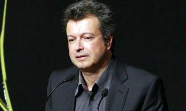 Πέτρος Τατσόπουλος: «Κάνω μια συντηρητική ζωή»