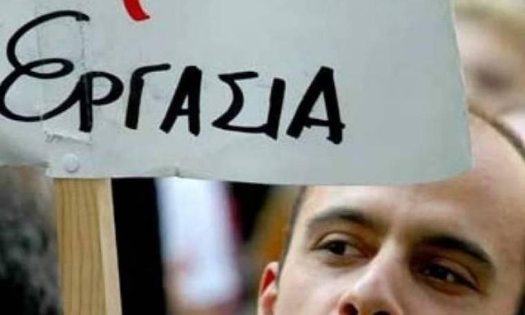 Ανεργία στην Ελλάδα: Γίναμε Νότια Αφρική